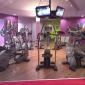salle-de-sport-amazonia-a-nancy
